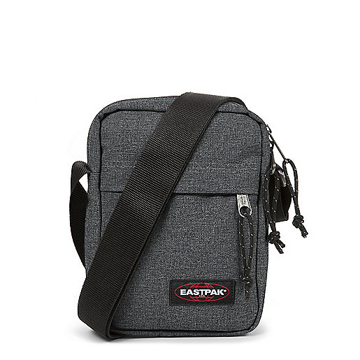 Eastpak The Sacoche Sacoche The One Intersport nSq6zgU0w