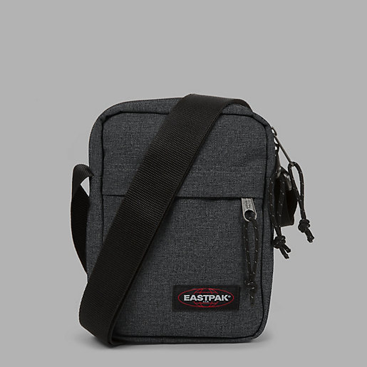 Eastpak Sacoche Intersport Sacoche Sacoche One Intersport The The One Eastpak rxPE7x