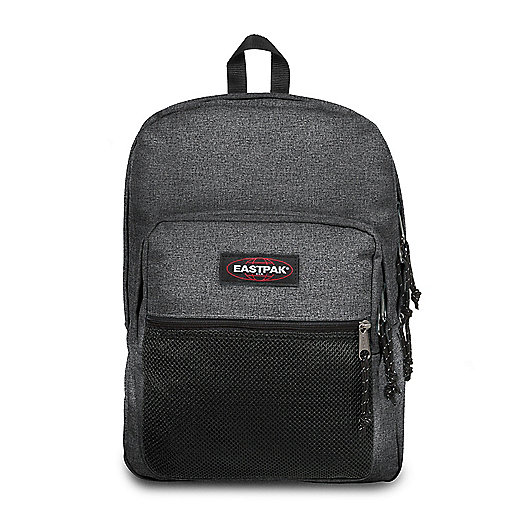 Dos Intersport Sacs Bagagerie Eastpak À vIfq05