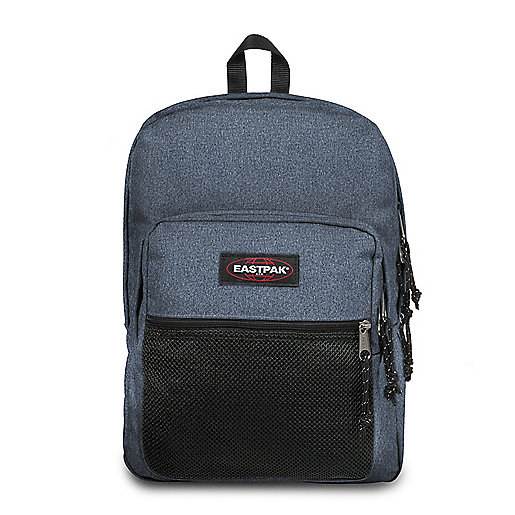 Sac à dos Pinnacle Multicolore K06082D EASTPAK