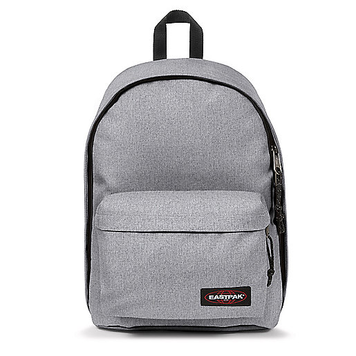 Couleurs variées 57a8f 35cdd Sac à dos Out Of Office EASTPAK