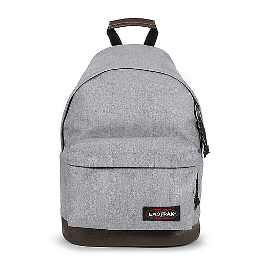 Sac à dos Wyoming Multicolore K811363 EASTPAK