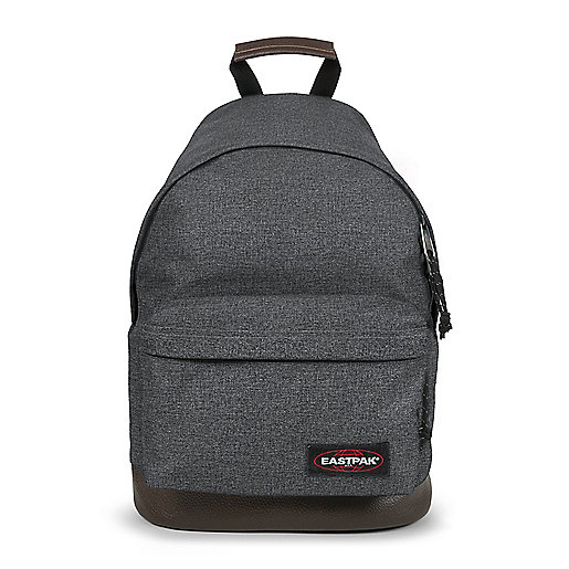 Sac à dos Wyoming Multicolore K81177H EASTPAK