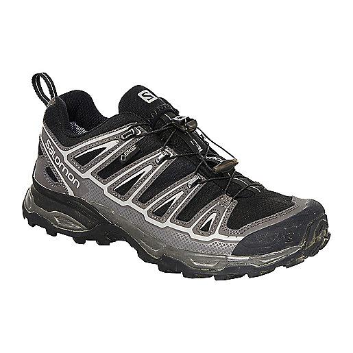 Chaussures De Randonnée Homme X Ultra Gtx SALOMON | INTERSPORT