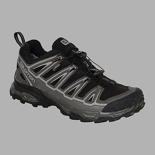 Chaussures de randonnée homme X Ultra Gtx SALOMON