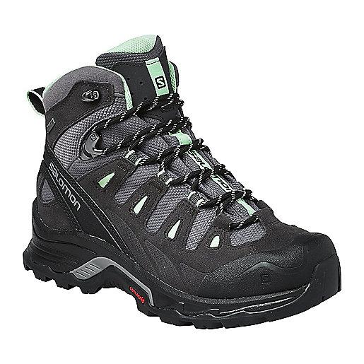Chaussures Alpinisme Intersport Escalade Alpinisme Chaussures amp; Intersport amp; amp; Chaussures Escalade Alpinisme rwgAqr6xcT