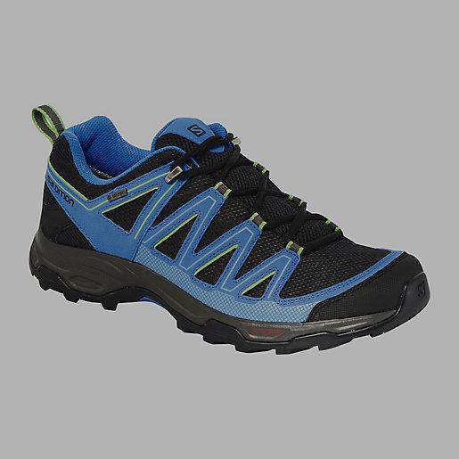 Randonnee Salomon Chaussures Intersport Wentwood Gore Tex® Homme dnn6qxZ