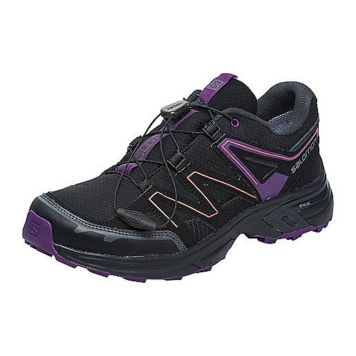 Chaussures Chaussures Trail Trail Chaussures Intersport Trail Intersport XIwq5xU77
