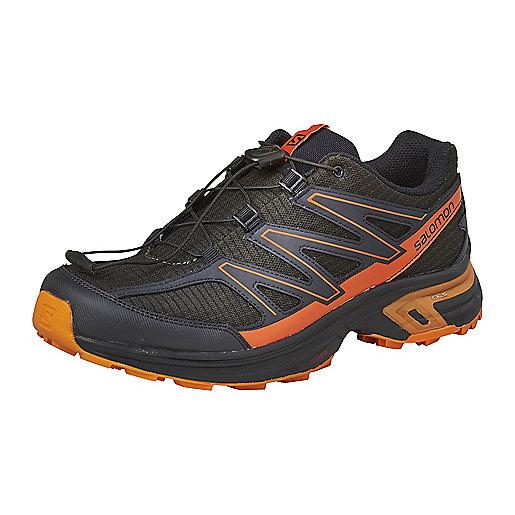 Chaussures Trail SalomonIntersport 2 Homme Access De Wings XZONkP8n0w