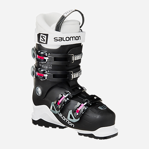 60x X W Chaussures Access Ski Intersport Salomon De Femme Chaônki ZgPY7