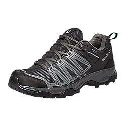 Chaussures De Randonnée Homme Eastwood Gtx SALOMON   INTERSPORT