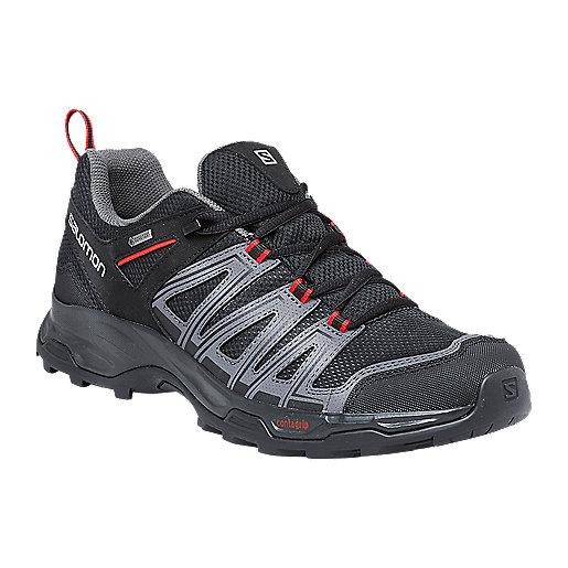 Chaussures de randonnée femme Eastwood Gtx SALOMON