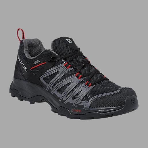 Chaussures de randonnée homme Eastwood Gtx SALOMON