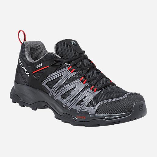 Chaussures De Randonnée Homme Eastwood Gtx SALOMON   INTERSPORT 558a451e495a