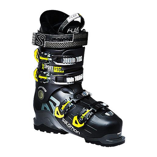 De Skiamp; Intersport Chaussures Snowboard De Chaussures Intersport Skiamp; Skiamp; Snowboard De Chaussures Snowboard 2IWEYD9H
