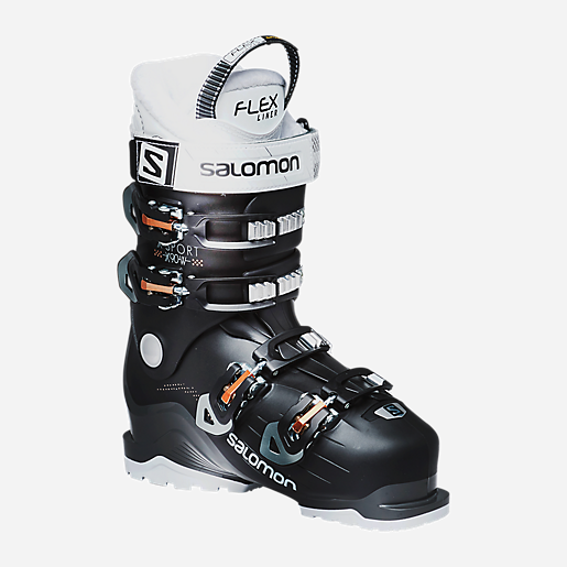 Chaussures X Ski De X90 Sport Femme INTERSPORT W SALOMON qZrZzt