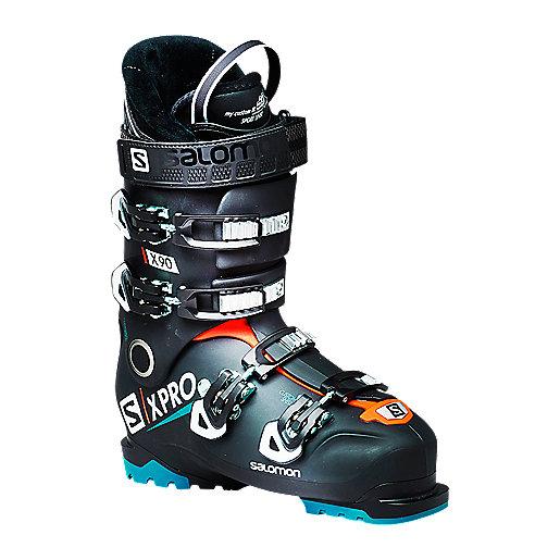 Skiamp; Snowboard Chaussures Chaussures De Intersport HWDYe9IE2