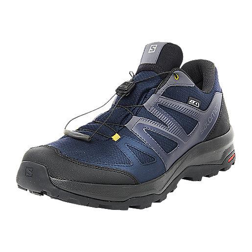 en gros beaucoup de choix de top design Chaussures Homme | Chaussures | Randonnée | INTERSPORT