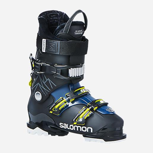 Chaussures de ski homme Qst Access X80 SALOMON