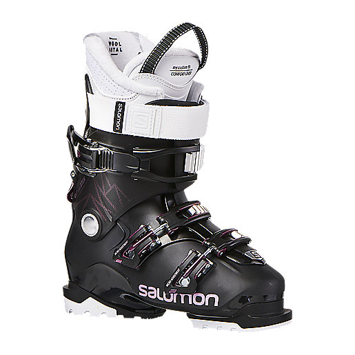 Chaussures de ski | Ski | Ski & Snowboard | INTERSPORT