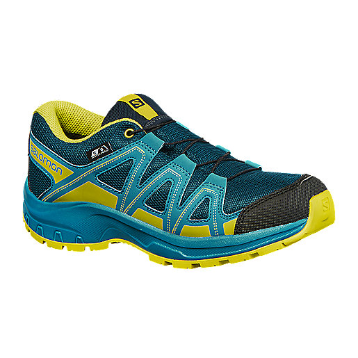 Salomon | INTERSPORT