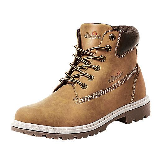 65e61a25b6e Boots homme Prime L821401 ELLESSE