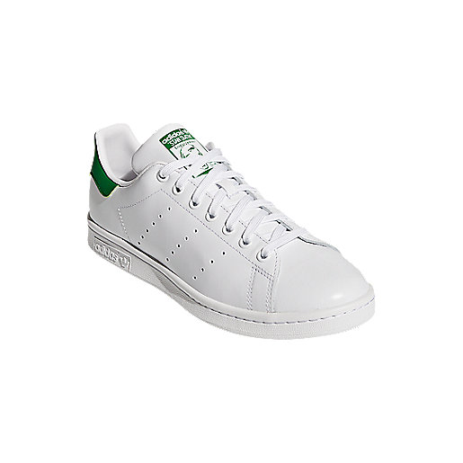 Sneakers Homme Stan Smith ADIDAS | INTERSPORT