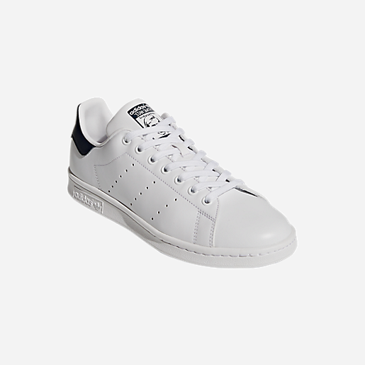 Sneakers homme Stan Smith ADIDAS