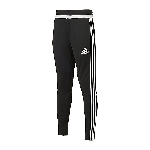 6db0028fb179f Pantalon D'entraînement Football Homme Tiro ADIDAS | INTERSPORT