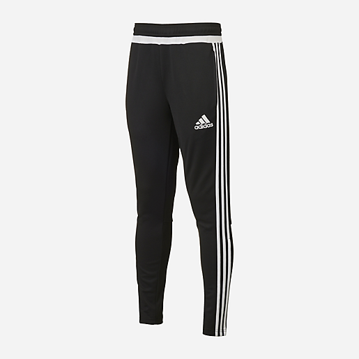 Pantalon Tiro Football Homme D'entraînement Adidas Intersport rAqq8Ywt