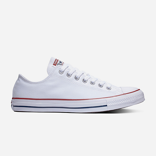 Chaussures en toile femme Chuck Taylor All Star Classic CONVERSE