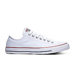 Chaussures En Toile Femme Chuck Taylor All Star Classic CONVERSE   INTERSPORT
