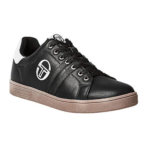 Sneakers Intersport Ghibli Intersport Sneakers Tacchini Sneakers Homme Ghibli Ghibli Tacchini Homme Homme Tacchini Z6UAWHT