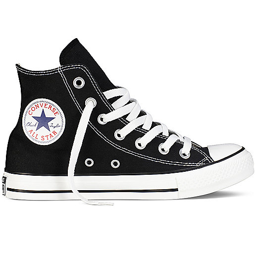 all star converse haute