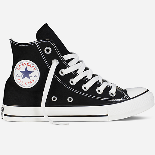 converse all star homme hi