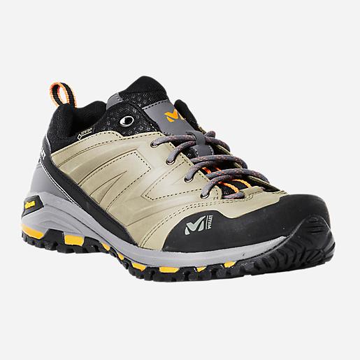 Homme Chaussures De Up Randonnée Hike Gtx MilletIntersport b7f6gyvIY