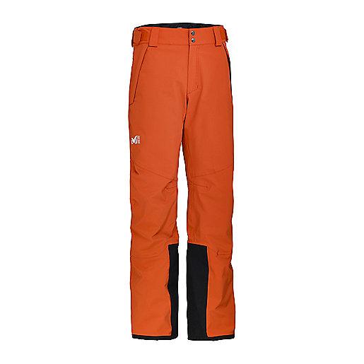 Pantalons Ski amp; Ski Snowboard Pantalons Ski Snowboard Intersport Pantalons Intersport amp; rrqw6d8F