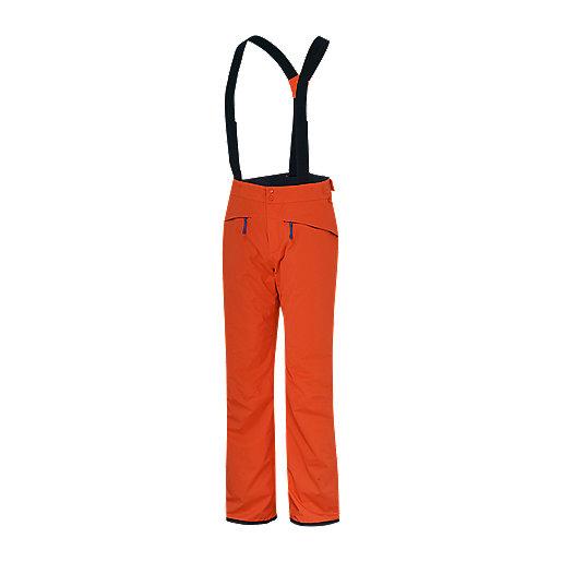 59c60fdd323 Pantalon de ski homme Inari Stretch MIV8214 MILLET