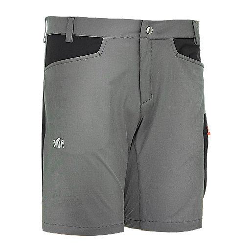 exquisite style save off running shoes Shorts et bermudas homme | Vêtements Homme | Randonnée ...