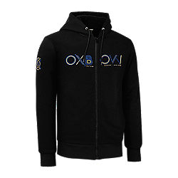 sweat a capuche homme oxbow