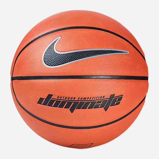 Ballon De Basketball Dominate 8p Nike