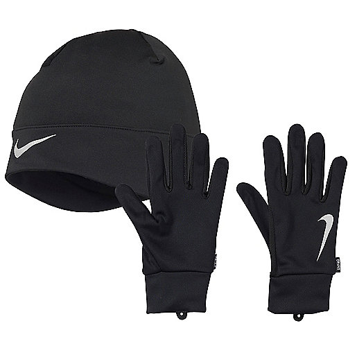 Set De Running Gant Et Bonnet NIKE   INTERSPORT a580b56bd39