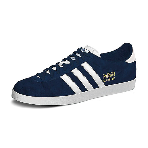 finest selection b7734 96914 Gazelle Og Q21600 ADIDAS