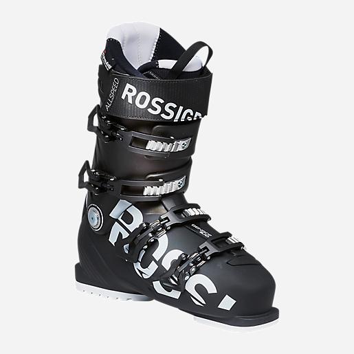 90 ski X Chaussures Allspeed de ROSSIGNOL homme ZikXTOuP