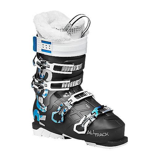 intersport chaussures en ligne,chaussures de skis intersport