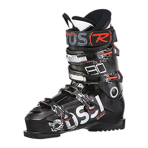 Chaussures de ski | Ski | Ski & Snowboard | INTERSPORT