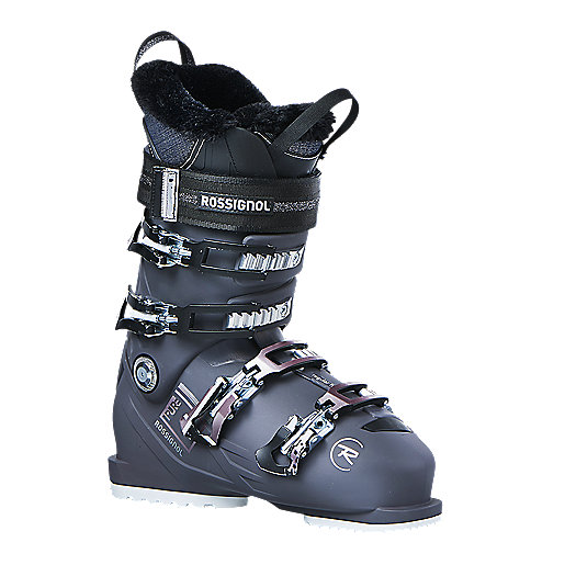 Chaussures de ski   Ski   Ski & Snowboard   INTERSPORT