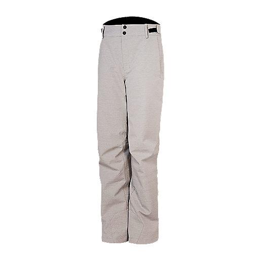 Pantalons Pantalons Ski Ski Snowboard amp; Intersport SvqTO5wq