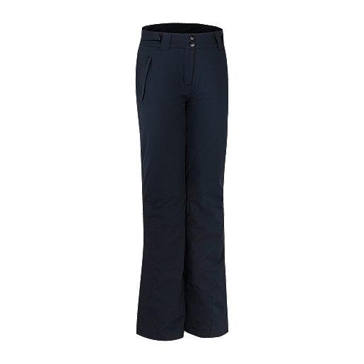 72058d33687 Pantalon de ski femme Virage Multicolore RLHWP37 ROSSIGNOL