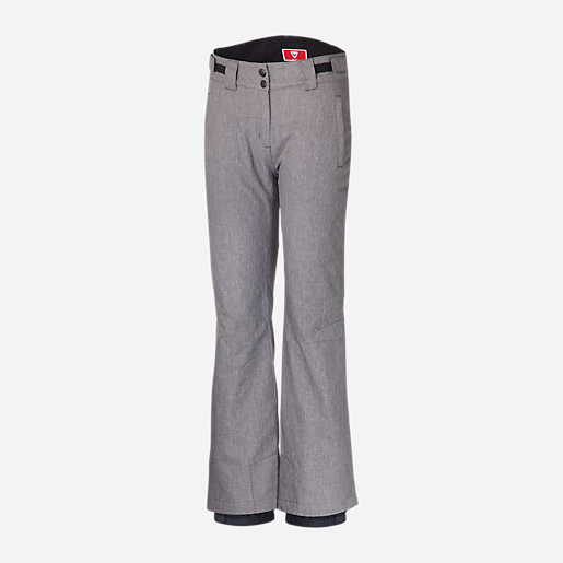Rossignol Pantalon de Ski Homme